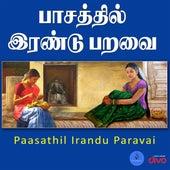 Paasathil Irandu Paravai by K. S. Chithra