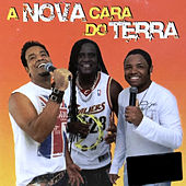 A Nova Cara do Terra by Terra Samba