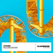 Rollercoaster de Strobe