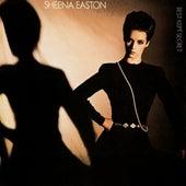 Best Kept Secret de Sheena Easton