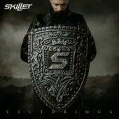 Victorious de Skillet