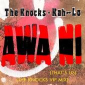 Awa Ni (The Knocks VIP Mix) de The Knocks