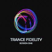 Trance Fidelity Session One de Various Artists