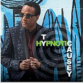 Hypnotic by Ty Causey