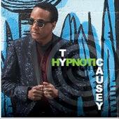 Hypnotic von Ty Causey