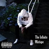 The Infinite Mixtape von Maestro