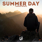 Summer Day by Various Artists