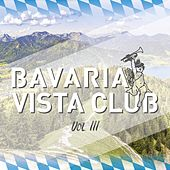 Bavaria Vista Club, Vol. 3 di Various Artists