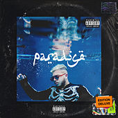 Paradise (Deluxe) by Hamza
