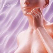 Mind Sensation by Dillon Nathaniel