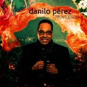 Providencia by Danilo Perez