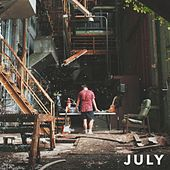 July by Grant