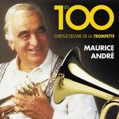 Les 100 chefs-d'œuvre de la trompette by Maurice André