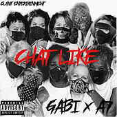 Chat Like de Gabi