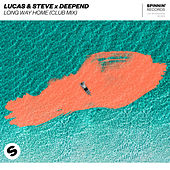 Long Way Home (Club Mix) von Lucas & Steve