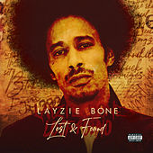 Lost & Found de Layzie Bone