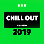 Chill Out 2019 - EP von Various Artists