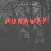 Runaway de Fusion EDM