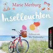 Inselleuchten - Rügen-Reihe, Teil 2 (Gekürzt) von Marie Merburg