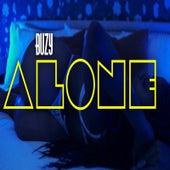 Alone by Buzy