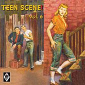 Teen Scene!, Vol. 6 de Various Artists