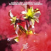 Somebody Like You (feat. D. Lylez) [Xcelencia Remix] by Gianni Blu