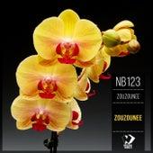 Zouzounee by Zouzounee