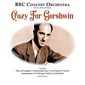BBC Concert Orchestra Plays Songs from