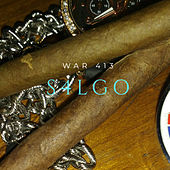 S4lgo by War 413