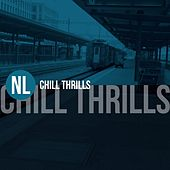 Chill Thrills by Various Artists