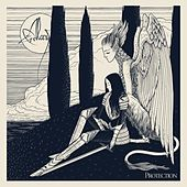 Protection de Alcest