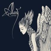 Sapphire de Alcest