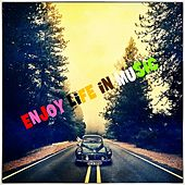 Enjoy Life In Music by Various Artists