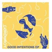 Good Intentions de Corduroy