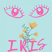 Don't Need a Reason de Iris
