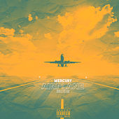 Airplane Mode von Mercury