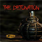The Detonation by Various Artists