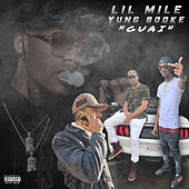 Guai by Lil Mile