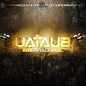 Mi Fiel Fanatica (feat. Jay qwan) de Uniko el Altanero