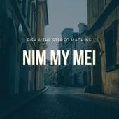 Nim My Mei by Double S