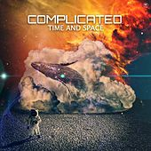 Time and Space de Various Artists