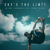 Sky's the Limit de Jay Roc