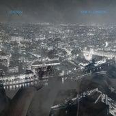 3Am In London de Insomnia Records