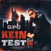 Kein Test de Gpc