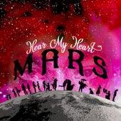 Hear My Heart von Mars