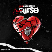 LuvCurse by Ambmarcopolo