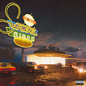 Sunset Diner by Kid Quill