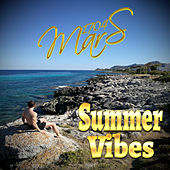 Summer Vibes by Mars