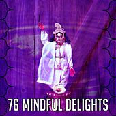 76 Mindful Delights von Asian Traditional Music