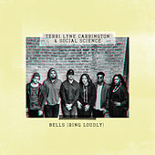 Bells (Ring Loudly) / Dreams and Desperate Measures, Pt. 2 by Terri Lyne Carrington